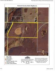 Farm And Agriculture for sale in Tbd N 3300 E, Ashton, ID, 83420