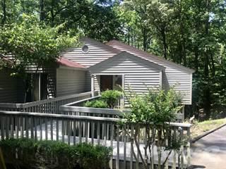 Condo for sale in 134 Silver Point Drive, Mount Ida, AR, 71957