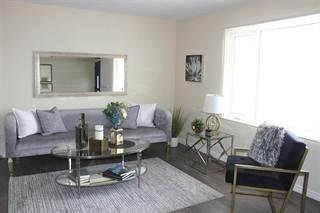 Single Family for sale in 13707 137 AV NW, Edmonton, Alberta, T5L4C7
