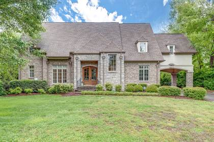 Residential Property for sale in 3919 Vailwood Dr, Nashville, TN, 37215