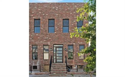 Multi Family Townhouse for sale in 6312 Fresh Pond Rd, Queens, NY, 11385