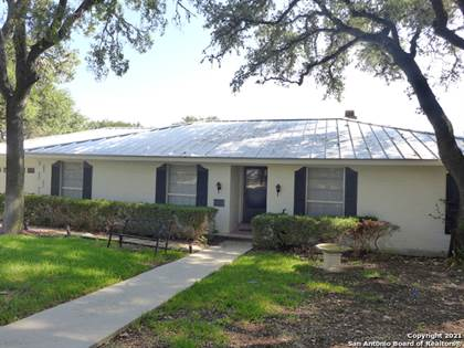 Residential Property for rent in 408 Lamar Ave, San Marcos, TX, 78666