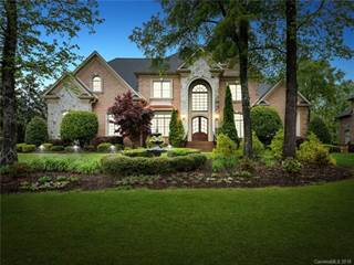 Single Family for sale in 1805 Funny Cide Drive, Waxhaw, NC, 28173