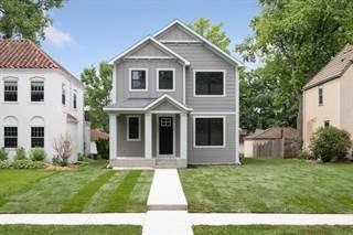 Single Family for sale in 5115 39th Avenue S, Minneapolis, MN, 55417