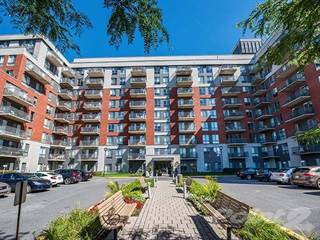 Apartment for rent in Excelsior Apartments, Montreal, Quebec