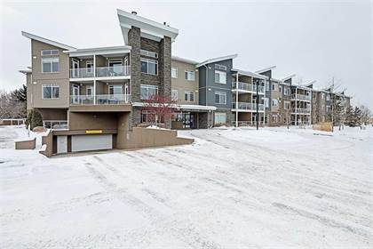 Single Family for sale in 279 WYE RD 315, Sherwood Park, Alberta, T8A0A7