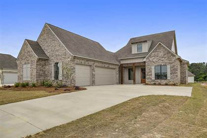 Residential Property for sale in 209 RESERVOIR WAY, Brandon, MS, 39047