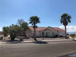Multi-family Home for sale in 3448 Sun River Road, Bullhead, AZ, 86429
