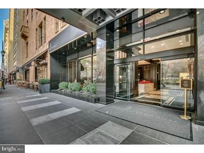 Residential Property for sale in 219 S 18TH STREET 1422, Philadelphia, PA, 19103