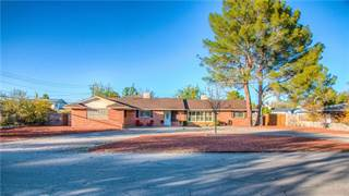 Residential Property for sale in 717 Green Cove Drive, El Paso, TX, 79932