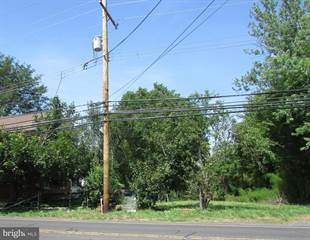 Land for sale in 1139 N GRAVEL PIKE, Spring Mount, PA, 19473