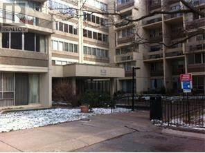Condo for rent in 328 -Marlborough Court, Oakville, Ontario, L6H2S2