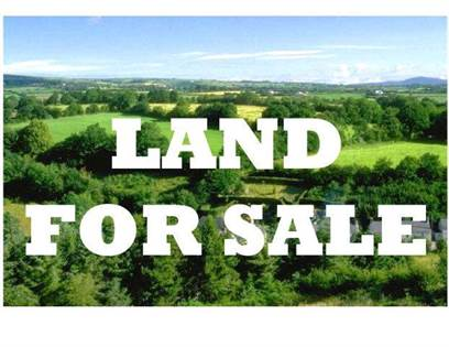 Lots And Land for sale in 00 Carrol, Lake Park, GA, 31636