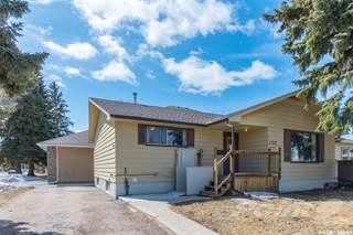 Residential Property for sale in 1702 Park AVENUE, Saskatoon, Saskatchewan, S7H 2P5