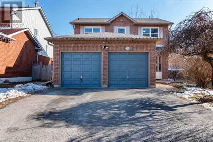 Single Family for sale in 249 LAWSON ST, Pickering, Ontario, L1V6N6
