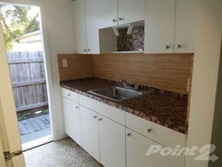 Apartment for rent in 699 NE 86 Street, Miami, FL, 33138