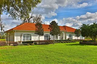 Photo of 15221 NW 112th Place Road, Williston - Bronson, FL