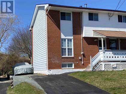 Single Family for sale in 41 Leacock Court, Dartmouth, Nova Scotia, B2W4J4