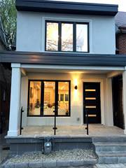 Residential Property for sale in 171 Robina Ave, Toronto, Ontario, M6C3Y8