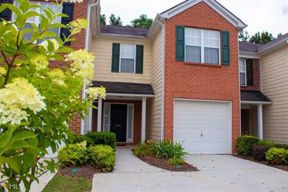 Residential for sale in 2674 Waverly Hills, Lawrenceville, GA, 30044