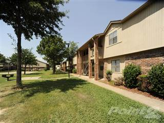 Apartment for rent in Meadow Lake I/II - Standard, Searcy, AR, 72143