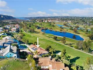 Single Family for sale in 2428 La Costa Avenue, Carlsbad, CA, 92009