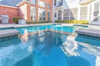 Single Family for sale in 18040 Benchmark Drive, Dallas, TX, 75252