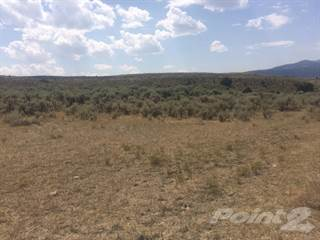 Residential Property for sale in lot 5 Williams Creek, Sheridan, MT, 59710