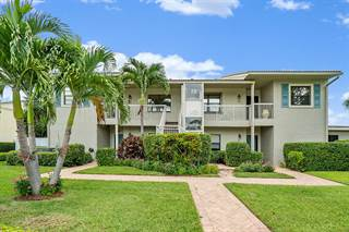 Hunter S Run Real Estate Homes For Sale In Hunter S Run Fl From