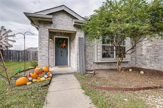 Single Family for sale in 409 Rustic Grove Lane, Royse City, TX, 75189