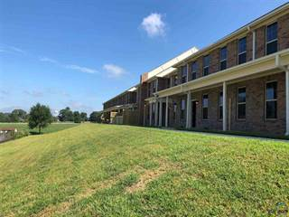 Condo for sale in 16440 CR 178 #1007, Tyler, TX, 75703