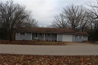 Single Family for sale in 312 Rue Chambly, Bonne Terre, MO, 63628