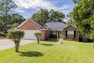 Single Family for sale in 111 Kingswood Drive, Daphne, AL, 36526