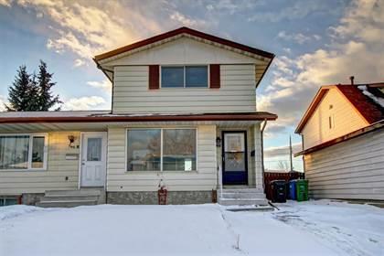 Single Family for sale in 563 Aboyne Crescent NE, Calgary, Alberta, T2A5Y7