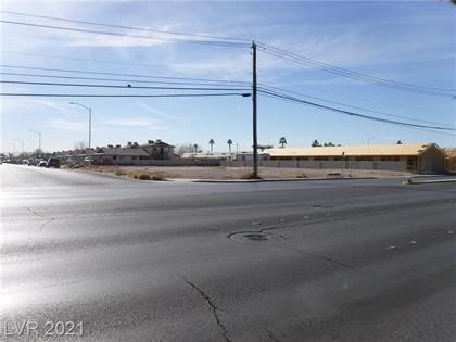 Lots And Land for sale in E Owens, Las Vegas, NV, 89156