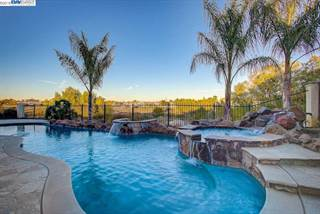 Single Family for sale in 452 Iron Club Dr, Brentwood, CA, 94513