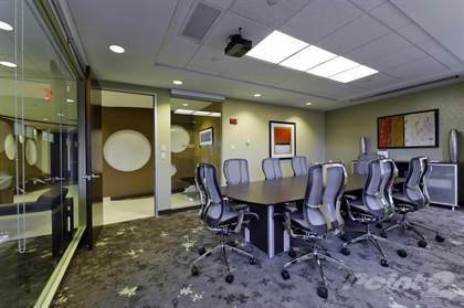 Office Space for rent in 510 Clinton Square Suite 510, Rochester, NY, 14604