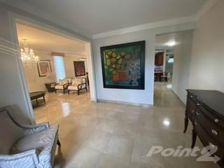 Residential Property for sale in Flores de Montehiedra 662, San Juan, PR, 00909