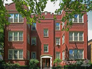 Houses Apartments for Rent in West Rogers Park IL From 950 a