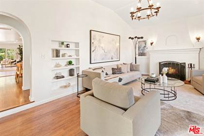 Residential Property for sale in 10642 Esther Ave, Los Angeles, CA, 90064