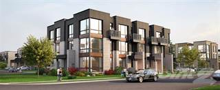 Townhouse for sale in No address available, Richmond Hill, Ontario