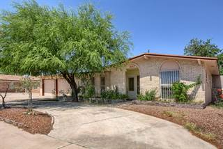 Residential Property for sale in 10217 camwood Drive, El Paso, TX, 79925