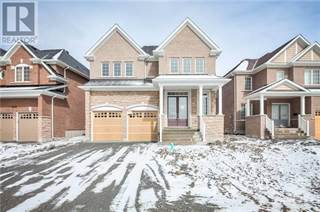 Single Family for rent in 1105 GREENHILL AVE, Oshawa, Ontario