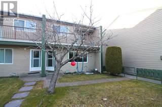 Condo for sale in 585 E 5TH AVENUE, Prince Rupert, British Columbia, V8J3Y3