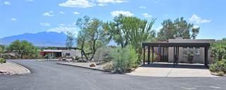 Townhouse for sale in 180 N Paseo De Los Conquistadores, Green Valley, AZ, 85614