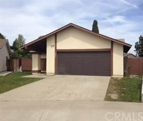 Single Family for sale in 4851 Redbluff Circle, Irvine, CA, 92604