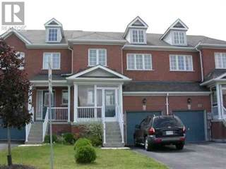 Single Family for rent in 47 BIANCA DR, Markham, Ontario, L3R5G9