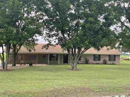 Residential Property for sale in No address available, Dumas, AR, 71643