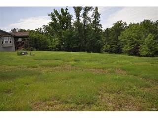 Land for sale in 502 Conifer Court, Wentzville, MO, 63385