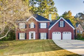 Single Family for sale in 4108 Northbrook Ct, Kennesaw, GA, 30152